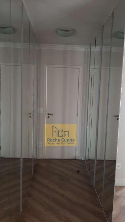 Apartamento 3 quartos à venda São Paulo,SP - R$ 1.900.000 - VENDA4564 - 24