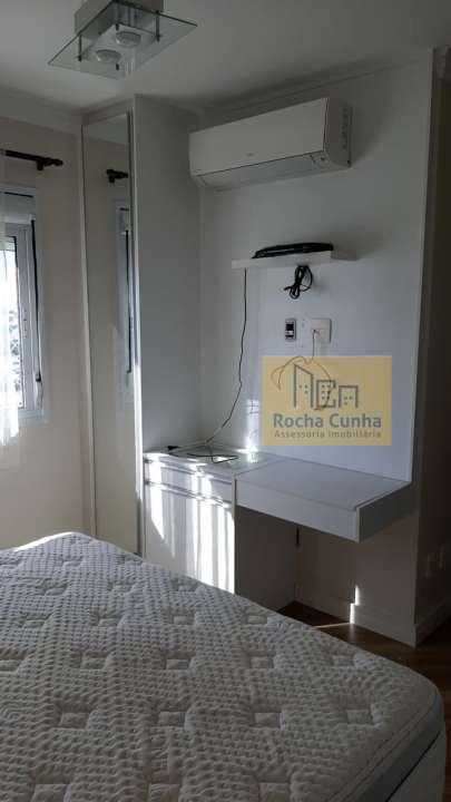 Apartamento 3 quartos à venda São Paulo,SP - R$ 1.900.000 - VENDA4564 - 26