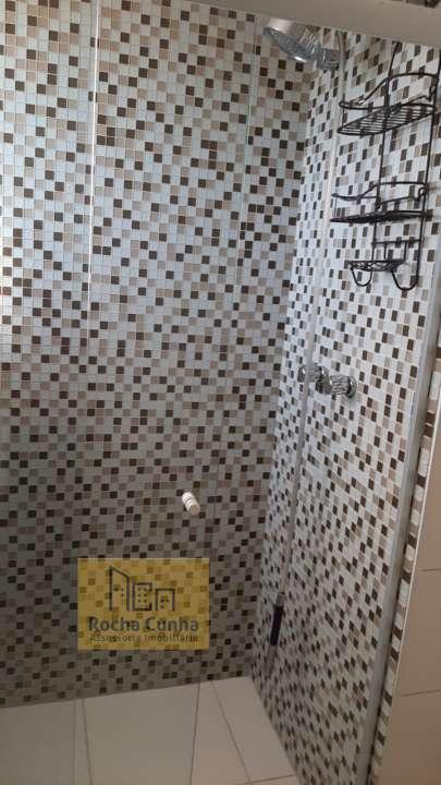 Apartamento 3 quartos à venda São Paulo,SP - R$ 1.900.000 - VENDA4564 - 28