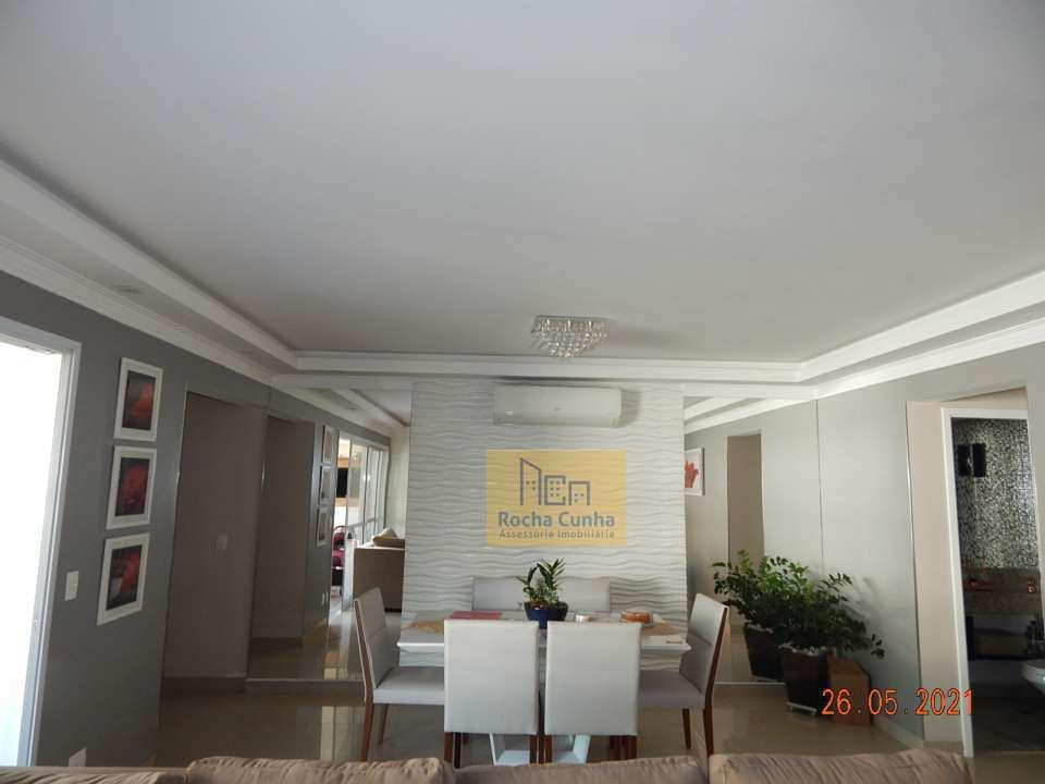 Apartamento 4 quartos à venda São Paulo,SP - R$ 2.000.000 - VENDA6445 - 5