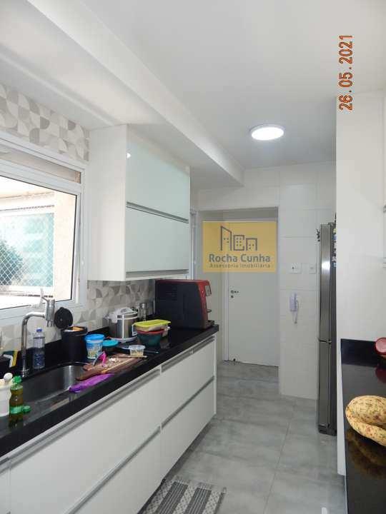 Apartamento 4 quartos à venda São Paulo,SP - R$ 2.000.000 - VENDA6445 - 9