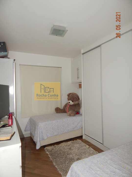 Apartamento 4 quartos à venda São Paulo,SP - R$ 2.000.000 - VENDA6445 - 13