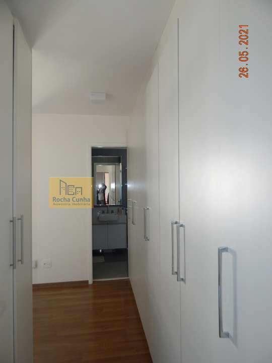 Apartamento 4 quartos à venda São Paulo,SP - R$ 2.000.000 - VENDA6445 - 16