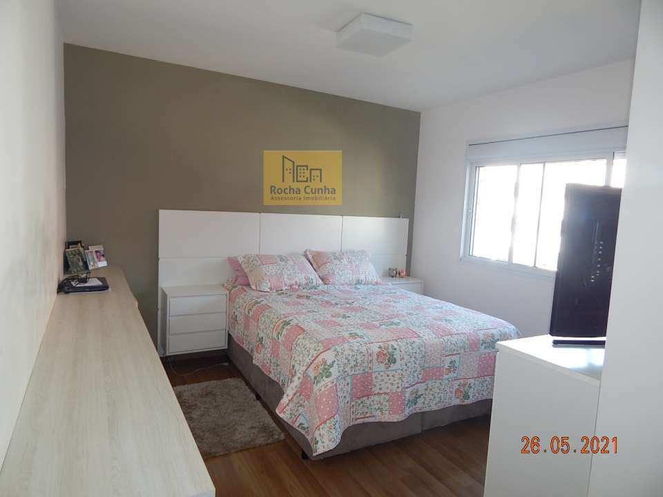 Apartamento 4 quartos à venda São Paulo,SP - R$ 2.000.000 - VENDA6445 - 17