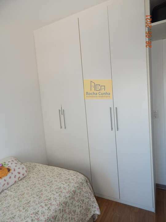Apartamento 4 quartos à venda São Paulo,SP - R$ 2.000.000 - VENDA6445 - 24