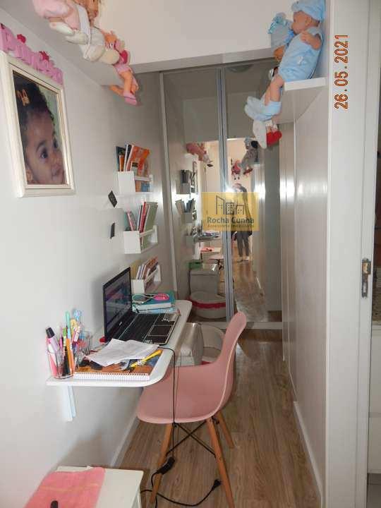 Apartamento 4 quartos à venda São Paulo,SP - R$ 2.000.000 - VENDA6445 - 29