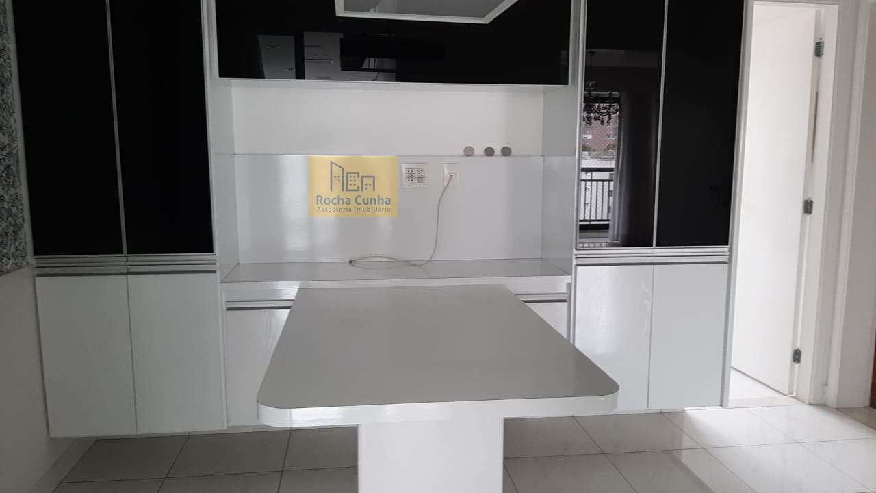 Apartamento 4 quartos para venda e aluguel São Paulo,SP - R$ 3.200.000 - LOCA00101 - 5