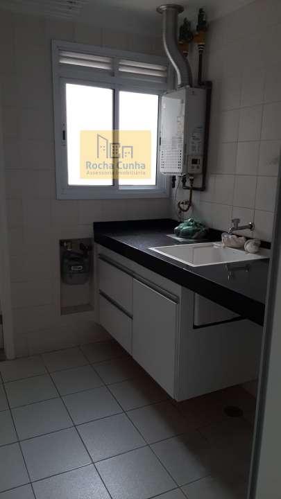 Apartamento 4 quartos para venda e aluguel São Paulo,SP - R$ 3.200.000 - LOCA00101 - 6