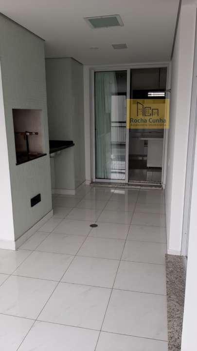 Apartamento 4 quartos para venda e aluguel São Paulo,SP - R$ 3.200.000 - LOCA00101 - 7
