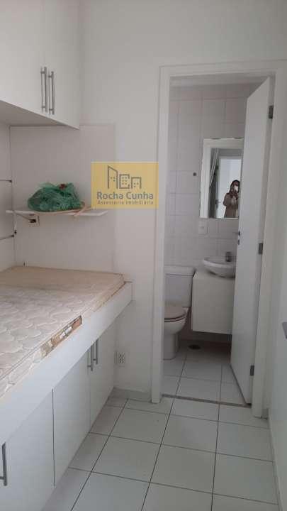Apartamento 4 quartos para venda e aluguel São Paulo,SP - R$ 3.200.000 - LOCA00101 - 8