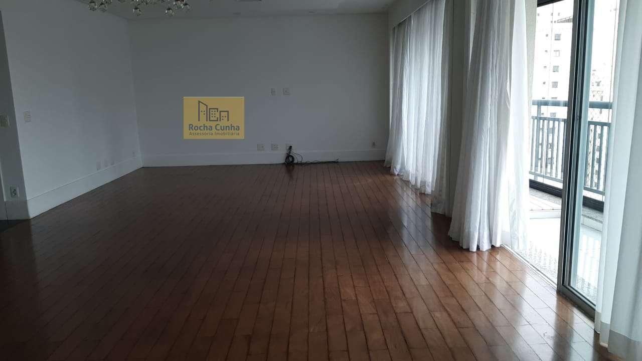 Apartamento 4 quartos para venda e aluguel São Paulo,SP - R$ 3.200.000 - LOCA00101 - 10
