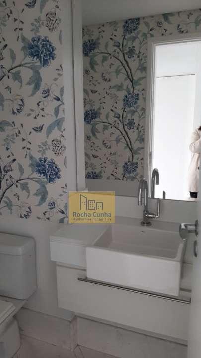 Apartamento 4 quartos para venda e aluguel São Paulo,SP - R$ 3.200.000 - LOCA00101 - 12