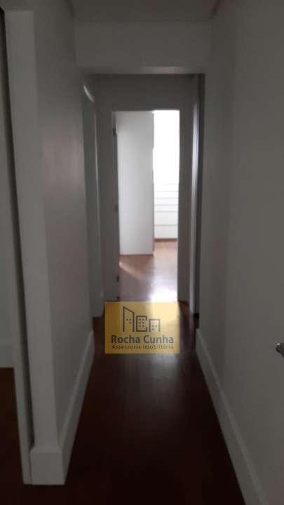 Apartamento 4 quartos para venda e aluguel São Paulo,SP - R$ 3.200.000 - LOCA00101 - 13