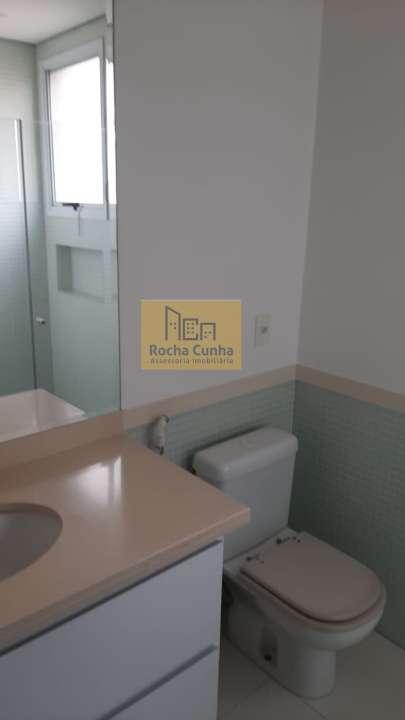 Apartamento 4 quartos para venda e aluguel São Paulo,SP - R$ 3.200.000 - LOCA00101 - 14
