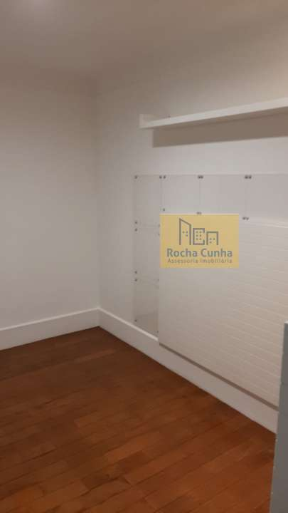 Apartamento 4 quartos para venda e aluguel São Paulo,SP - R$ 3.200.000 - LOCA00101 - 16