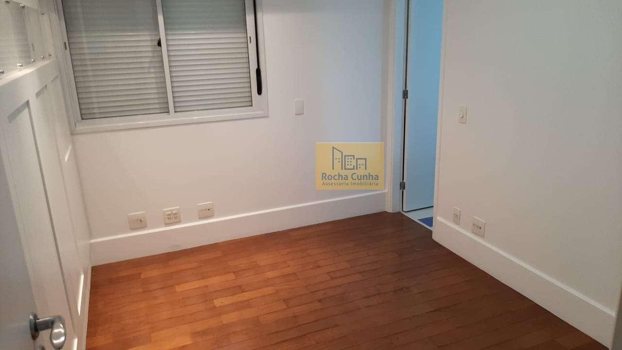 Apartamento 4 quartos para venda e aluguel São Paulo,SP - R$ 3.200.000 - LOCA00101 - 17