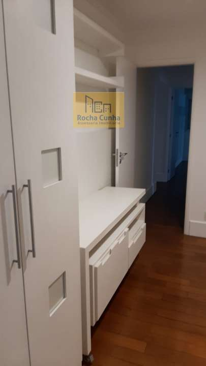Apartamento 4 quartos para venda e aluguel São Paulo,SP - R$ 3.200.000 - LOCA00101 - 18