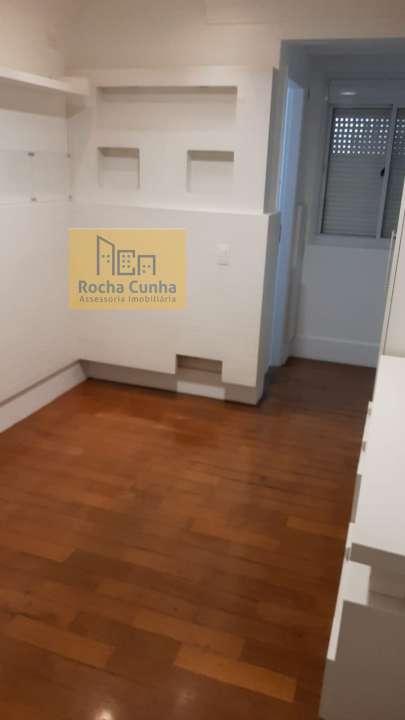 Apartamento 4 quartos para venda e aluguel São Paulo,SP - R$ 3.200.000 - LOCA00101 - 19