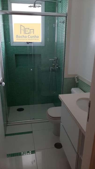 Apartamento 4 quartos para venda e aluguel São Paulo,SP - R$ 3.200.000 - LOCA00101 - 20