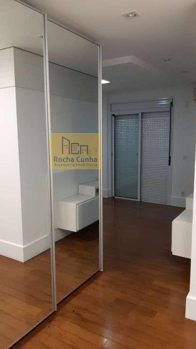 Apartamento 4 quartos para venda e aluguel São Paulo,SP - R$ 3.200.000 - LOCA00101 - 21