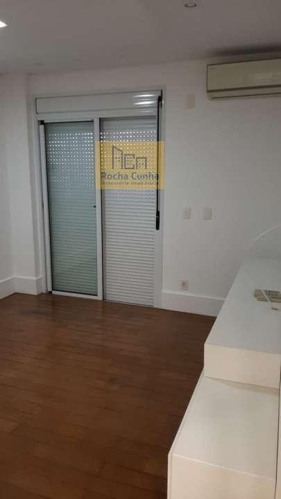 Apartamento 4 quartos para venda e aluguel São Paulo,SP - R$ 3.200.000 - LOCA00101 - 23