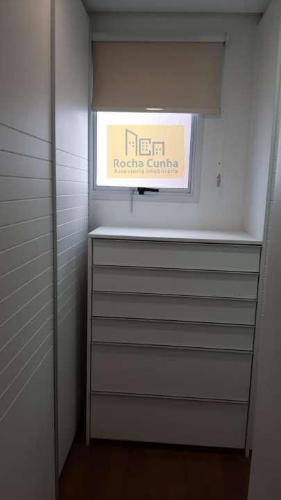 Apartamento 4 quartos para venda e aluguel São Paulo,SP - R$ 3.200.000 - LOCA00101 - 24