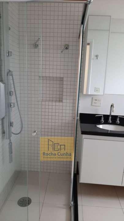 Apartamento 4 quartos para venda e aluguel São Paulo,SP - R$ 3.200.000 - LOCA00101 - 25