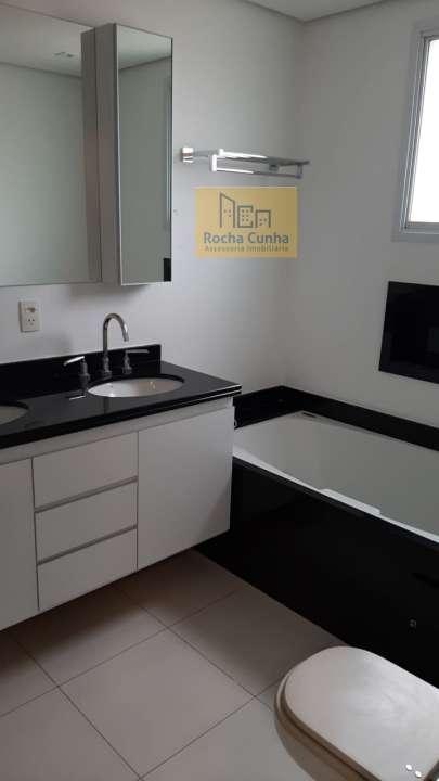 Apartamento 4 quartos para venda e aluguel São Paulo,SP - R$ 3.200.000 - LOCA00101 - 26