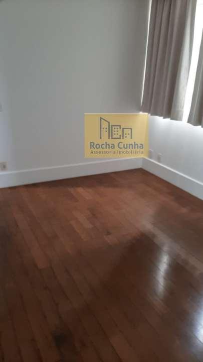Apartamento 4 quartos para venda e aluguel São Paulo,SP - R$ 3.200.000 - LOCA00101 - 28