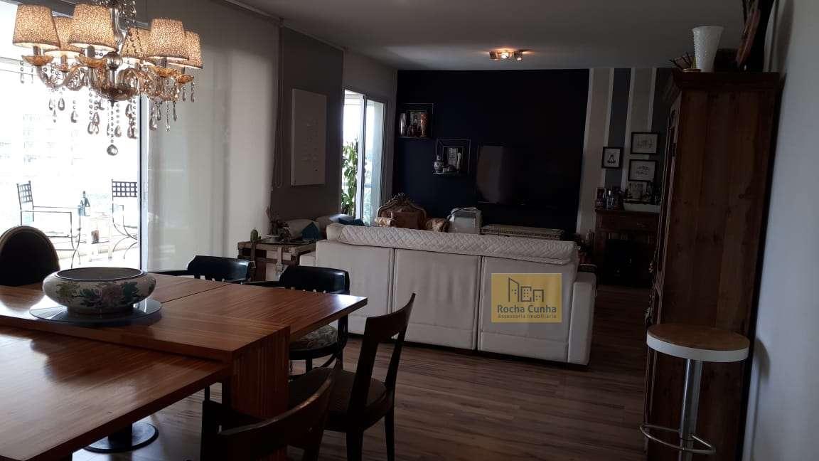 Apartamento 3 quartos à venda São Paulo,SP - R$ 2.300.000 - VENDA1989 - 7