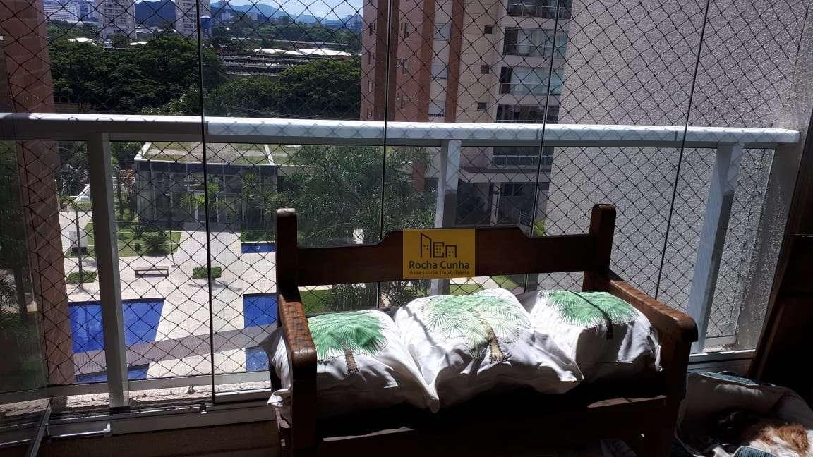 Apartamento 3 quartos à venda São Paulo,SP - R$ 2.300.000 - VENDA1989 - 17