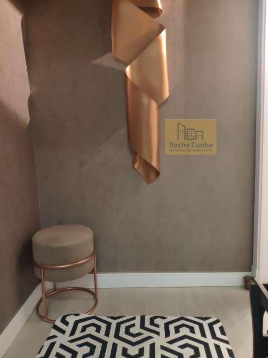 Apartamento 3 quartos à venda São Paulo,SP - R$ 1.350.000 - VENDA6345 - 8
