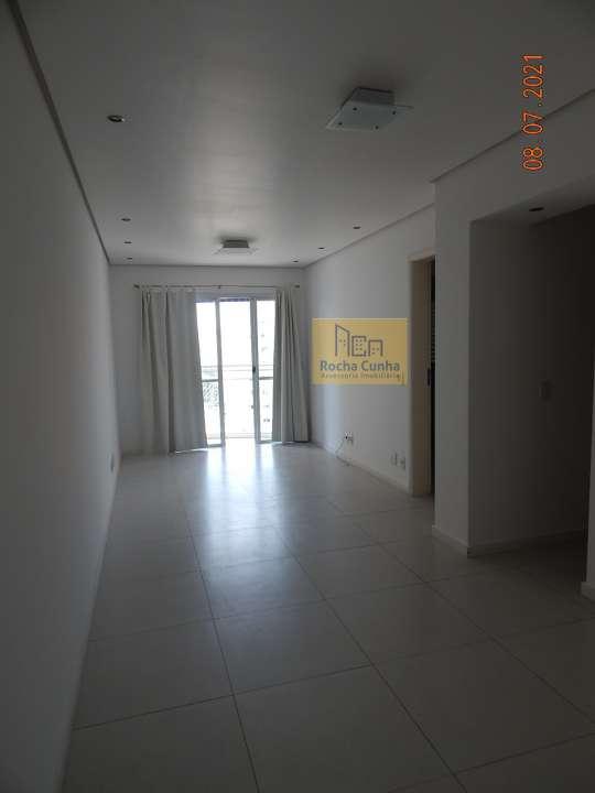 Apartamento 2 quartos para alugar São Paulo,SP - R$ 2.800 - LOCACAO0336 - 4