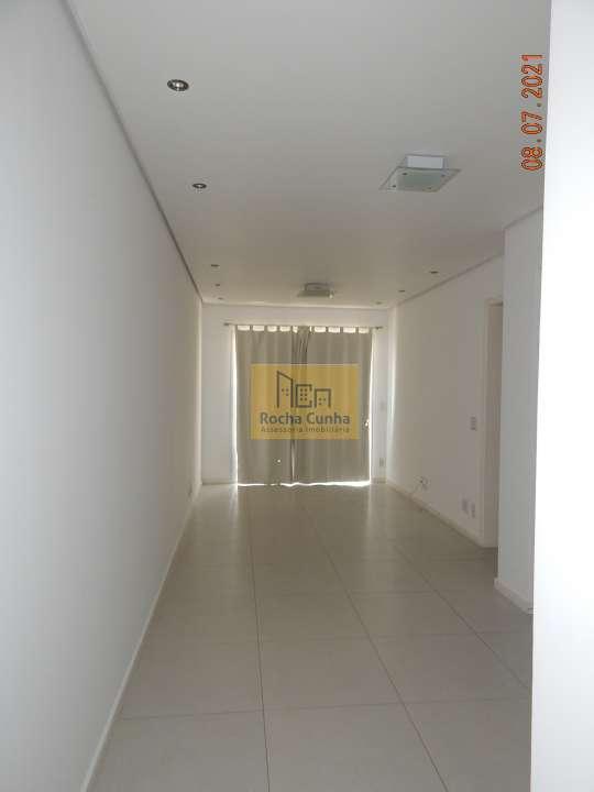 Apartamento 2 quartos para alugar São Paulo,SP - R$ 2.800 - LOCACAO0336 - 6