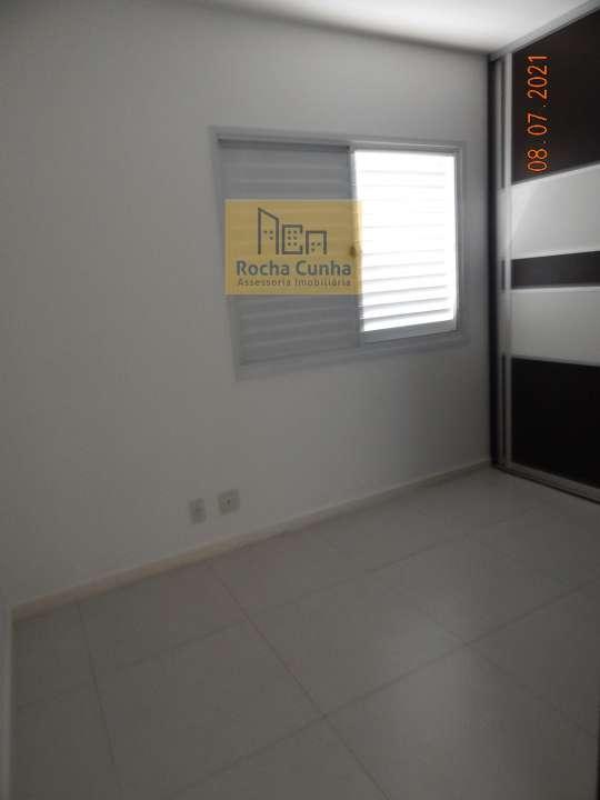 Apartamento 2 quartos para alugar São Paulo,SP - R$ 2.800 - LOCACAO0336 - 11