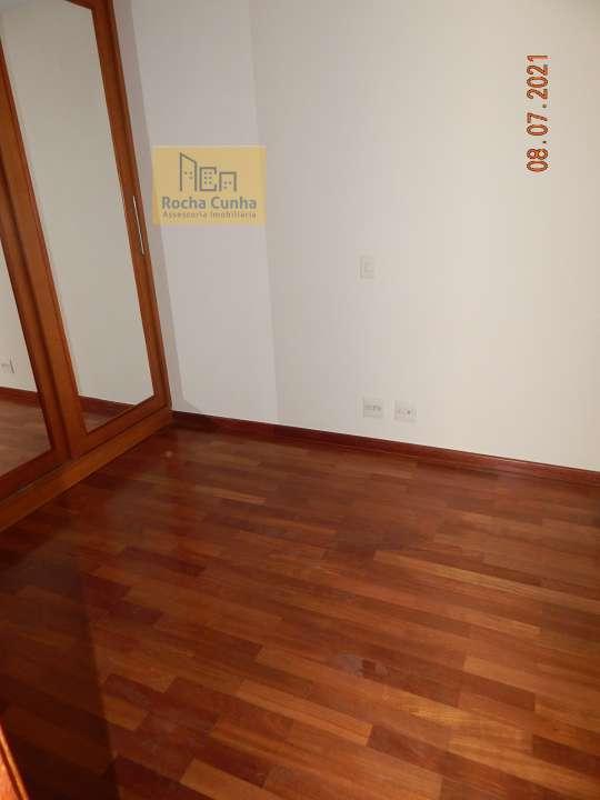 Apartamento 2 quartos para alugar São Paulo,SP - R$ 2.700 - LOCACAO2388 - 9
