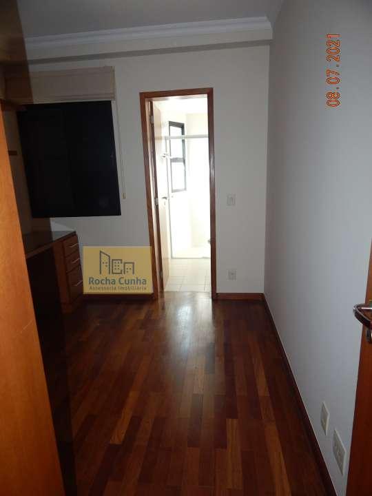 Apartamento 2 quartos para alugar São Paulo,SP - R$ 2.700 - LOCACAO2388 - 10