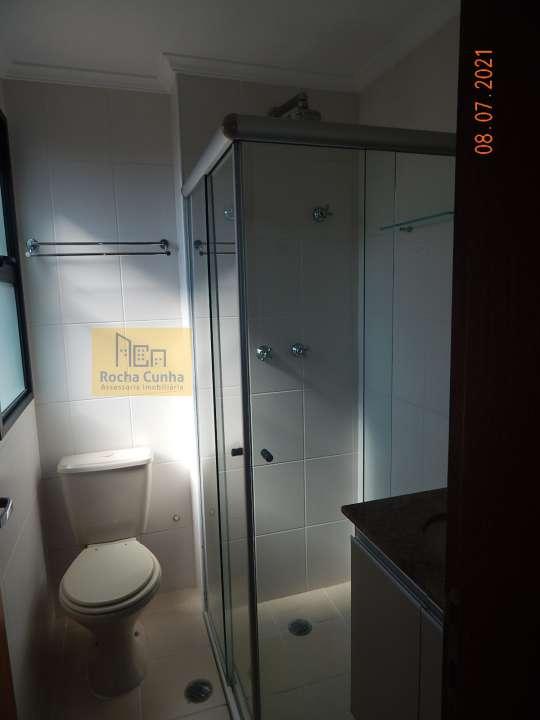 Apartamento 2 quartos para alugar São Paulo,SP - R$ 2.700 - LOCACAO2388 - 11