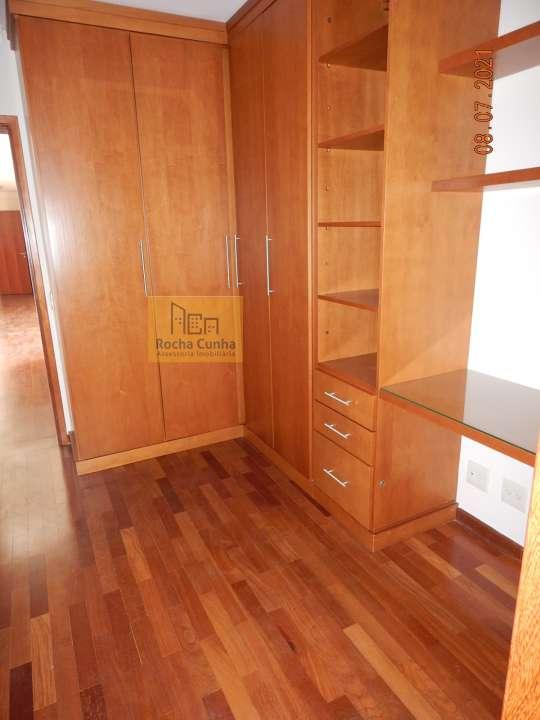 Apartamento 2 quartos para alugar São Paulo,SP - R$ 2.700 - LOCACAO2388 - 12