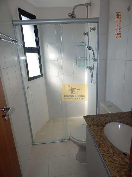 Apartamento 2 quartos para alugar São Paulo,SP - R$ 2.700 - LOCACAO2388 - 13