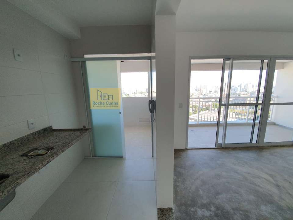 Apartamento 2 quartos à venda São Paulo,SP - R$ 800.000 - VENDA7855 - 3