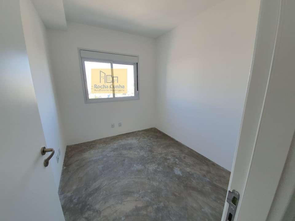 Apartamento 2 quartos à venda São Paulo,SP - R$ 800.000 - VENDA7855 - 9