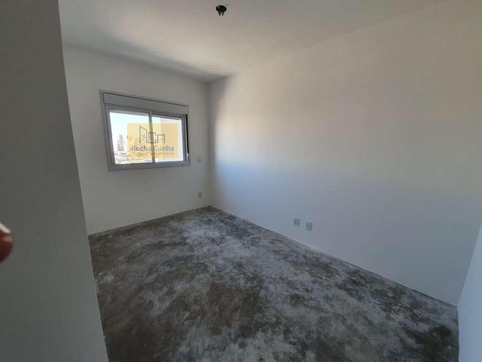 Apartamento 2 quartos à venda São Paulo,SP - R$ 800.000 - VENDA7855 - 11