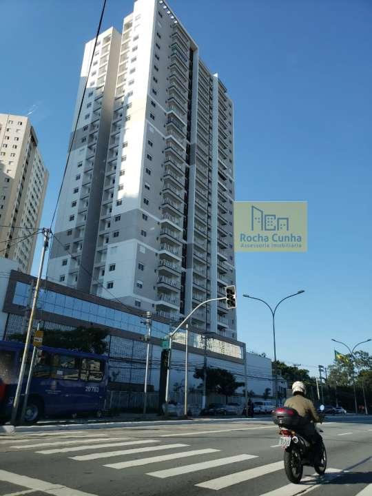 Apartamento 2 quartos à venda São Paulo,SP - R$ 800.000 - VENDA7855 - 14