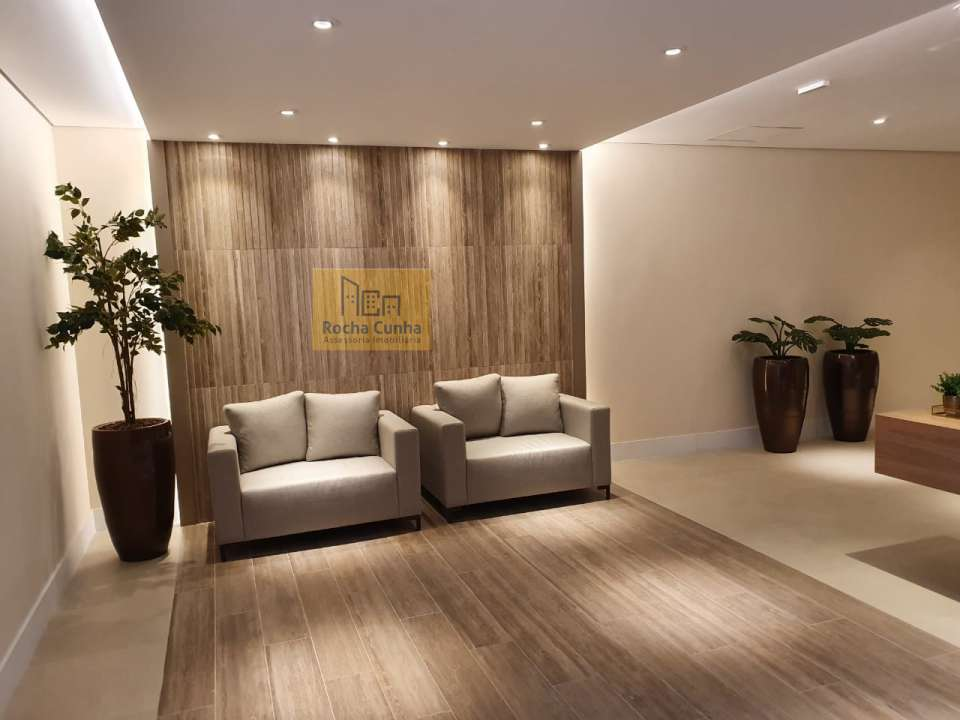 Apartamento 2 quartos à venda São Paulo,SP - R$ 800.000 - VENDA7855 - 15