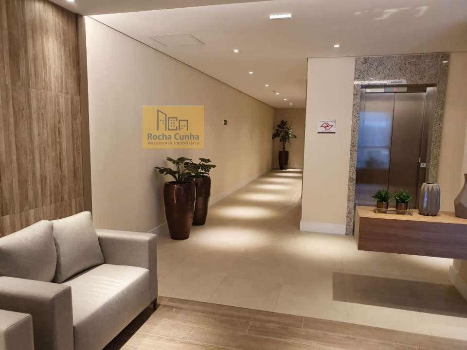 Apartamento 2 quartos à venda São Paulo,SP - R$ 800.000 - VENDA7855 - 16