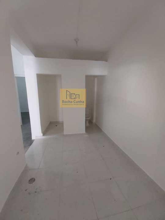 Ponto comercial 112m² para alugar São Paulo,SP - R$ 4.500 - LOCACAO8344 - 6