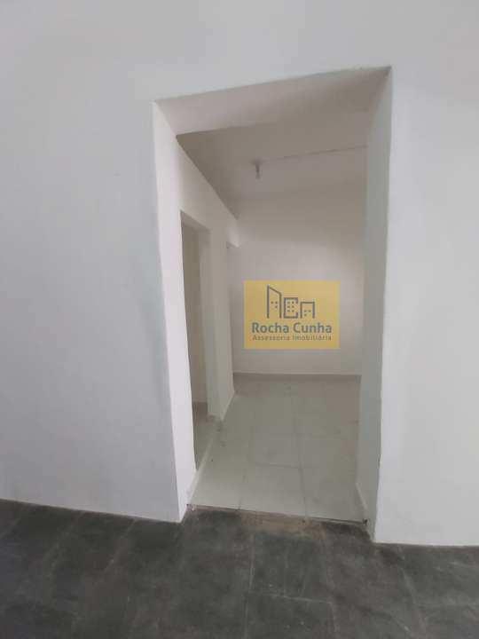 Ponto comercial 112m² para alugar São Paulo,SP - R$ 4.500 - LOCACAO8344 - 7