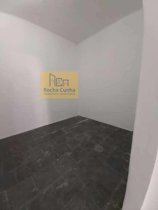 Ponto comercial 112m² para alugar São Paulo,SP - R$ 4.500 - LOCACAO8344 - 10