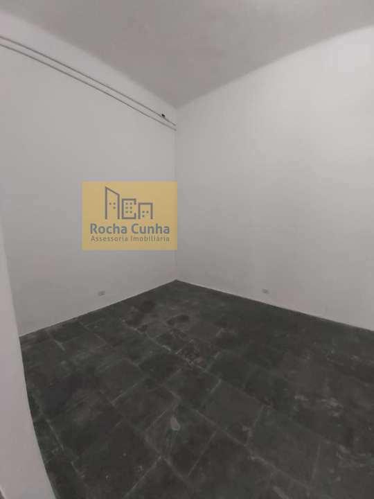 Ponto comercial 112m² para alugar São Paulo,SP - R$ 4.500 - LOCACAO8344 - 11